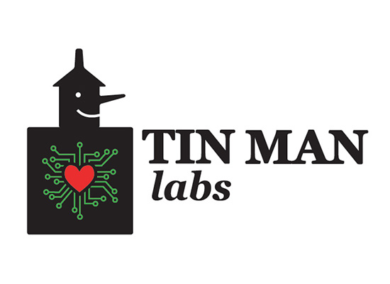 Tin Man Labs